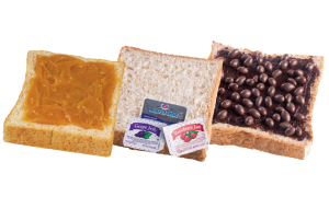 KK-131---Sg-Buluh--Toast-1